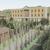 Belriguardo Palace