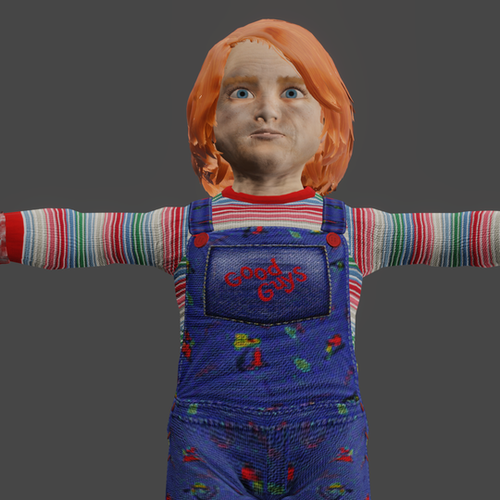 Thumbnail image for Chucky