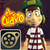 El Chavo: Character Pack