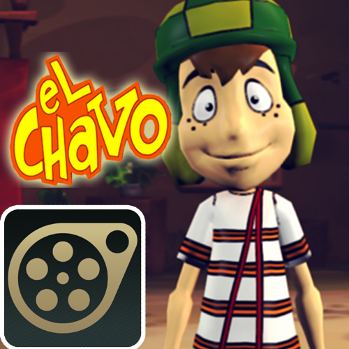 Thumbnail image for El Chavo: Character Pack