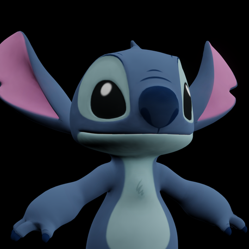 Thumbnail image for Stitch