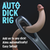 Auto-Dick Rigging Tool