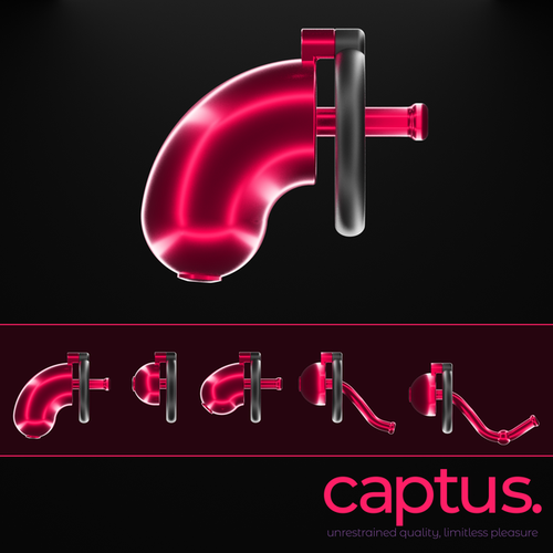 Thumbnail image for alice chastity devices - captus.