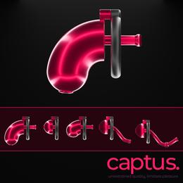 alice chastity devices - captus.