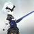 Kate (Genshin Impact)