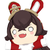Baron Bunny (Genshin Impact)