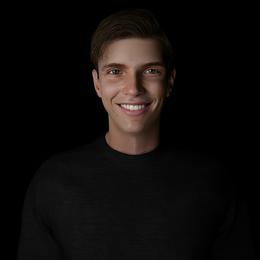 Tyler (All Star Model) [New Version]